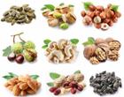 健康養生:饑餓時狂吃不胖的20種食物(組圖)